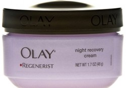 2-Pack: Olay Regenerist Night Recovery Cream Discount