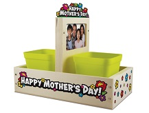 Mother's Day Planter