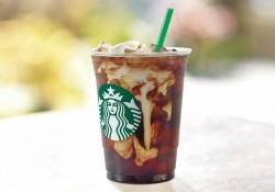Starbucks Gift Card Discount Deal