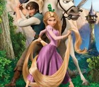 Free Tangled Screening