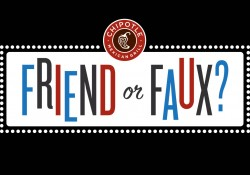 fwx-chipotle-friend-or-faux-logo