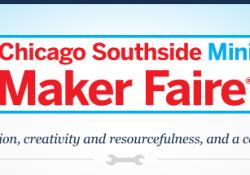 Chicago Southside Maker Faire