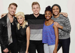 american idol live discount tickets