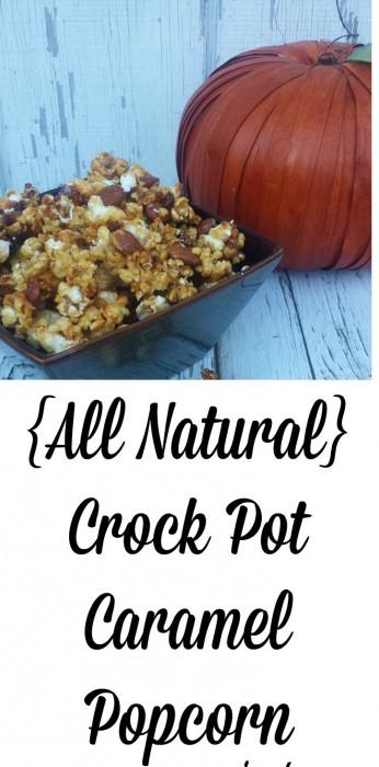 Crock-pot-Caramel-Popcorn1