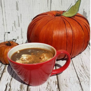 Slow-Cooker-Pumpkin-Spice-Latte