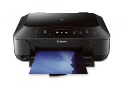 Canon Wireless All In One Printer Discount