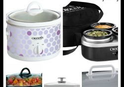 10 Of My Favorite Slow Cookers