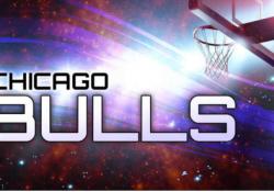 Chicago Bulls Discount Tickets