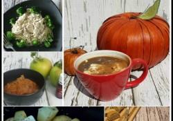 11 Reader Favorite Slow Cooker Recipes