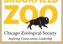 2016 Brookfield Zoo Free Days - MummyDeals.org