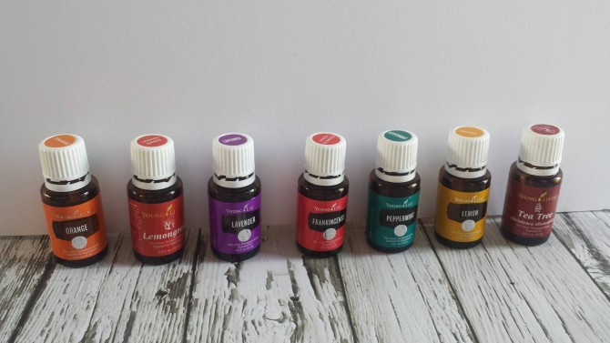 These are some of the top essential oils every home must have for nearly anything you need. Once you build your collection with these you may be ready to venture into popular essential oil blends. - mummydeals.org