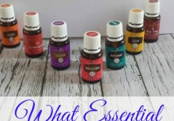 To help those who are just beginning their journey, I've compiled a list of essential oils that are must-haves right away. These are great investments that are versatile for multiple uses and will be favorites for daily regular use.