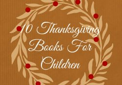 10-thanksgiving-books-for-children