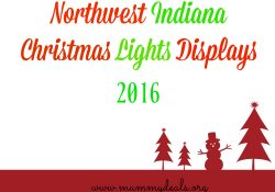 northwest-indiana-christmas-lights-displays