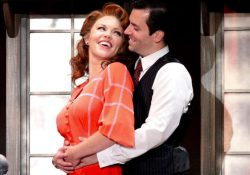 Crazy For You Discount Tickets