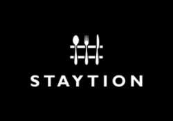 Staytion Market & Bar