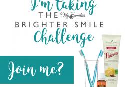 smile-challenge